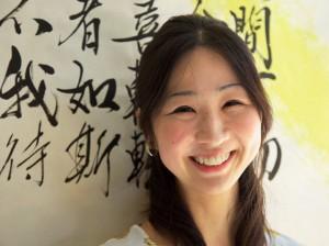 Neigetsu_p_WEB2